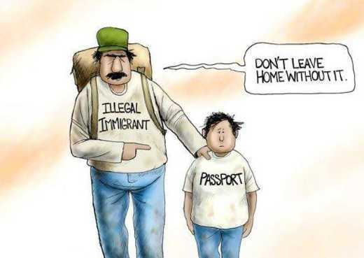 illegal-immigrant-kid-passport-dont-leave-home-without-it.jpg