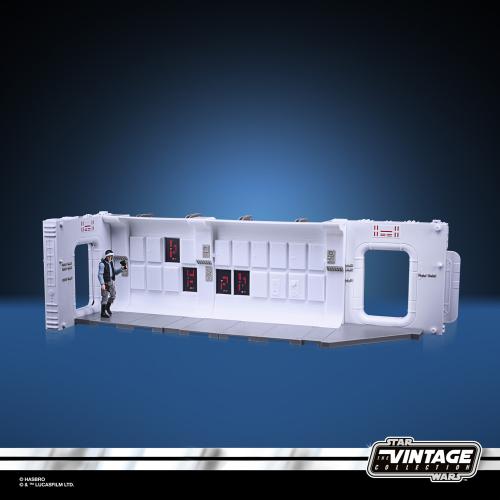 VC-Tantive-IV-Playset-Loose-16-Resized.png