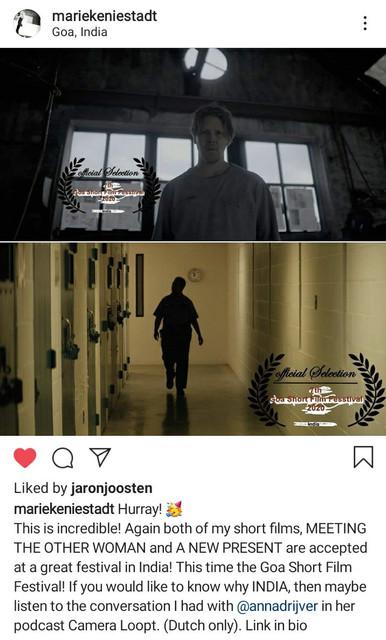 Screenshot-20201019-200638-Instagram-3