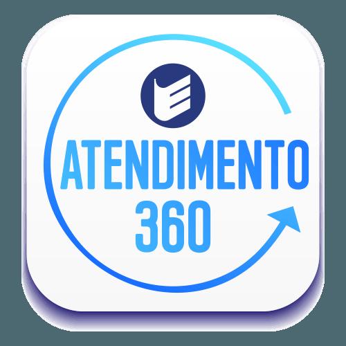 Logo-Atendimento-1