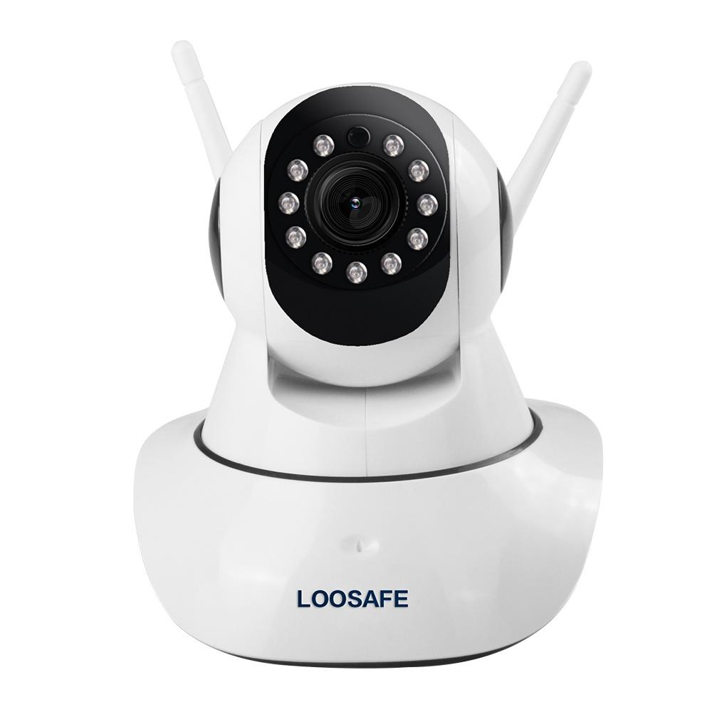 i.ibb.co/5sM4xv4/C-mera-de-Seguran-a-CCTV-P2-P-2-MP-IP-1080-P-Wi-fi-Baby-Monitor-LS-F2.jpg