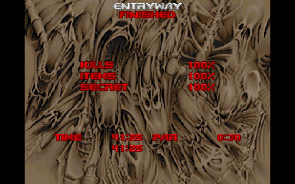 Screenshot-Doom-20201107-223629.png