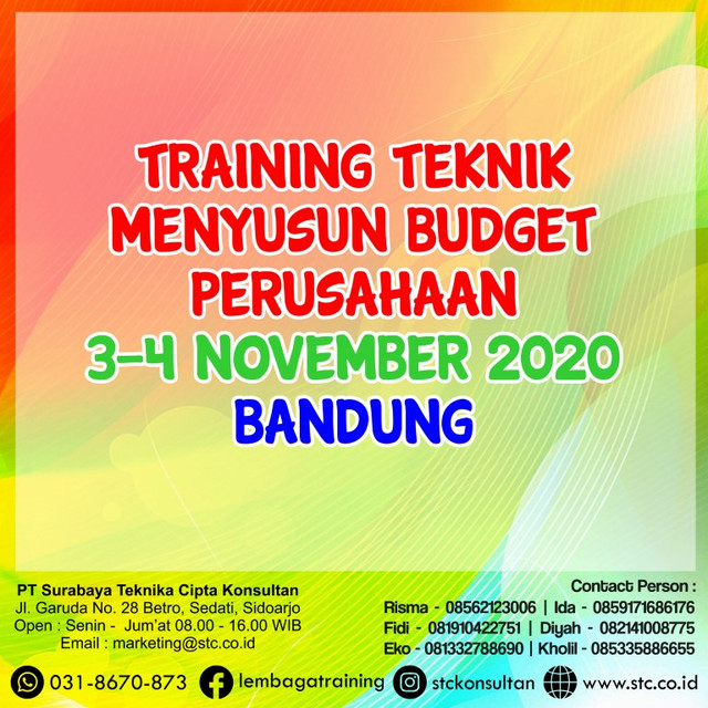Jadwal-November-2020-248-Medium