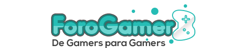Gana un juego digital, PC, XBOX, PS, el ganador elige IMG-5475