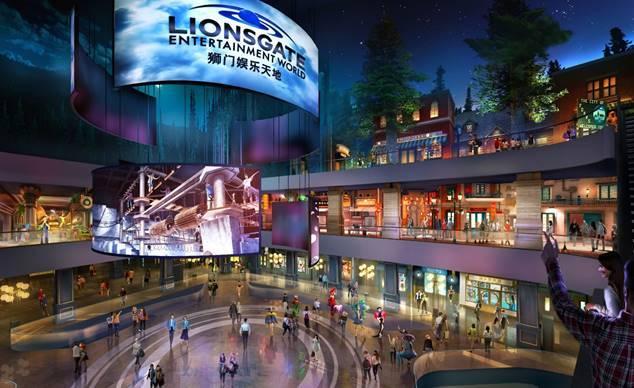 [Chine] Lionsgate Entertainment World (31 juillet 2019) LIO12