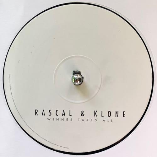 Download Rascal & Klone - Winner Takes All EP mp3