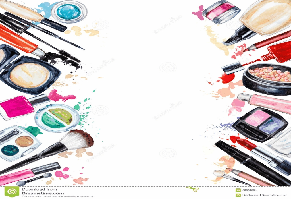 All About Cosmetic Shop