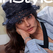 kh-instyle-april2020-cover2