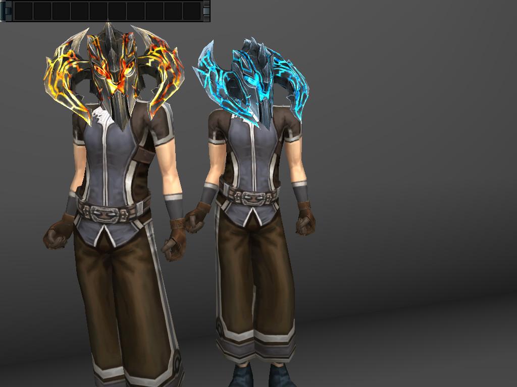Ares-Poseidon-Helmet-Interlude.jpg