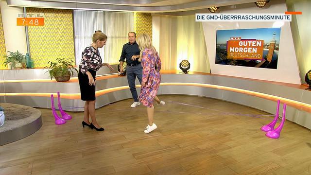 cap-20191101-0640-RTL-HD-Guten-Morgen-Deutschland-01-08-55-09