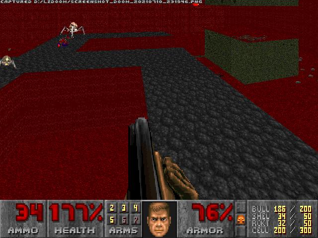 Screenshot-Doom-20210710-231946-01