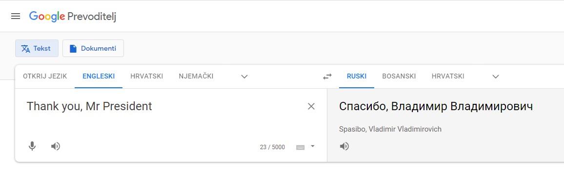 google-putin