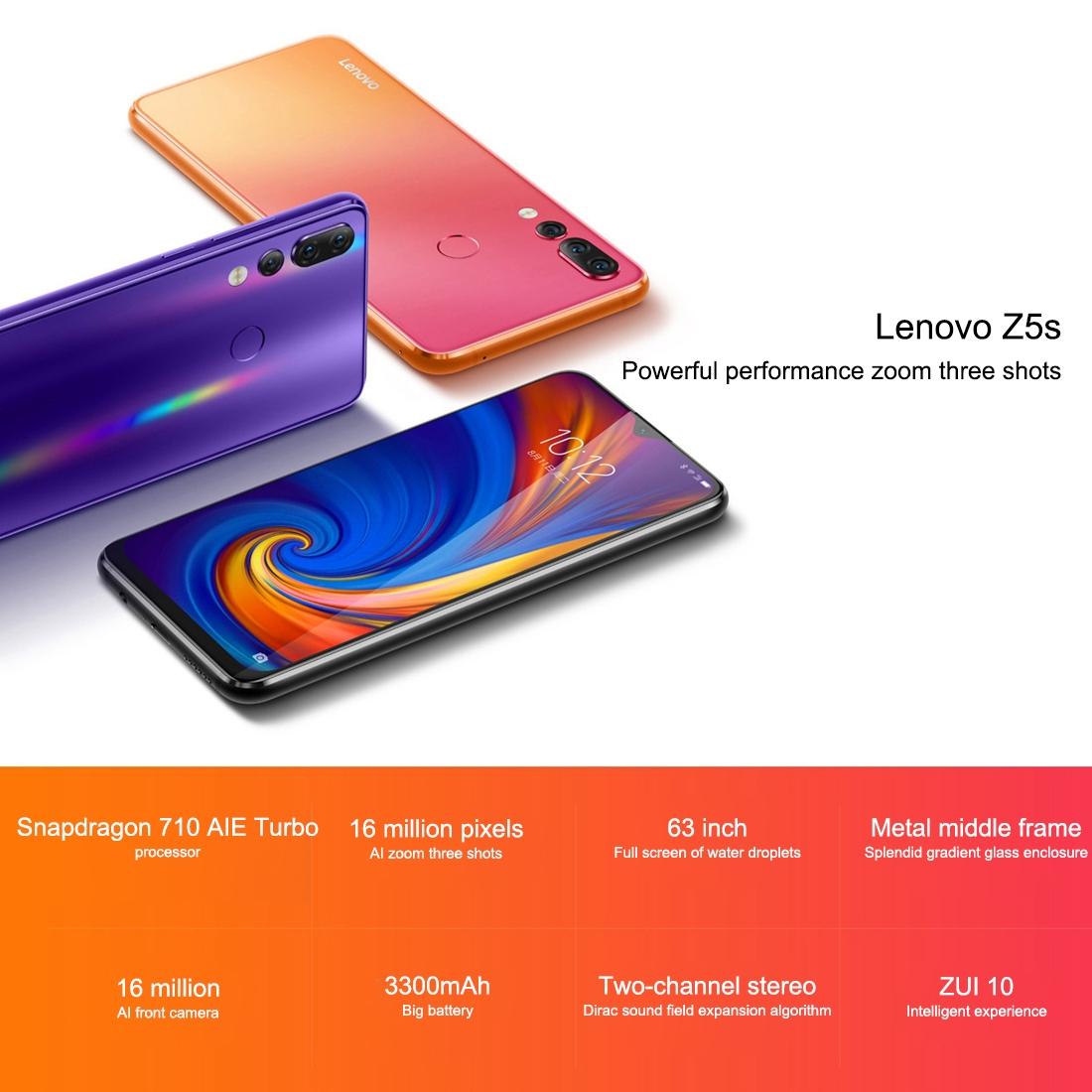 i.ibb.co/5sjR1Sv/Smartphone-6-GB-de-RAM-128-GB-de-ROM-Lenovo-Z5s-4.jpg