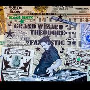 1047-Beyond-The-Streets-Brooklyn-NYC-2019-Exhibit-kingsofnewyork-net-2019