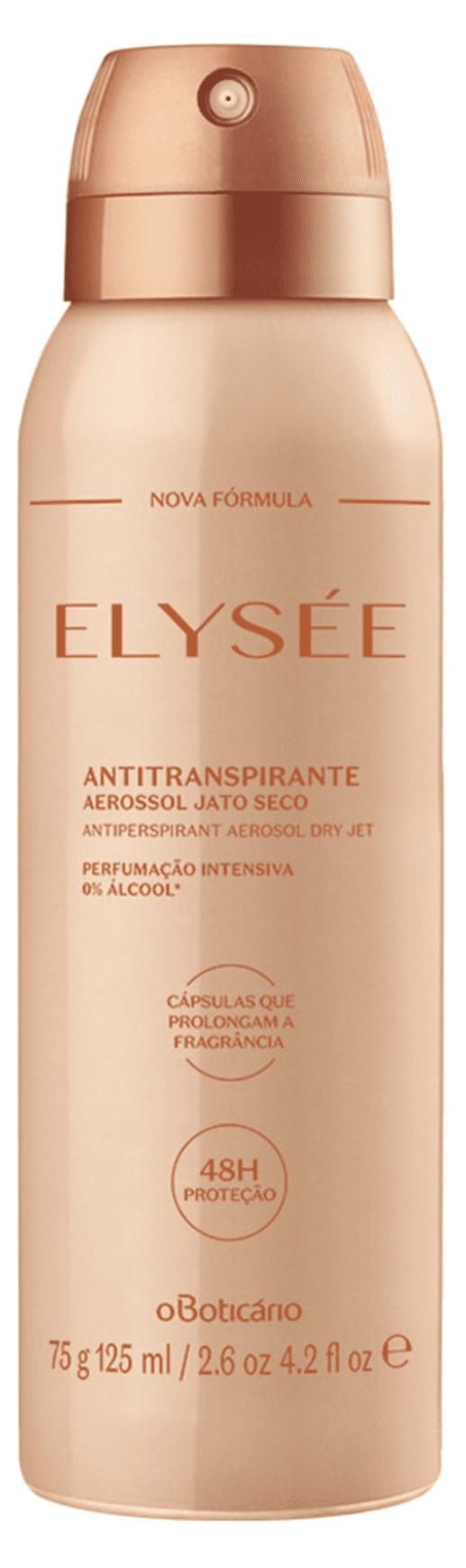 ff7207f0-1df7-4275-8b26-340194b8bd08-desodorante-antitranspirante-aerosol-elysee-75g125ml