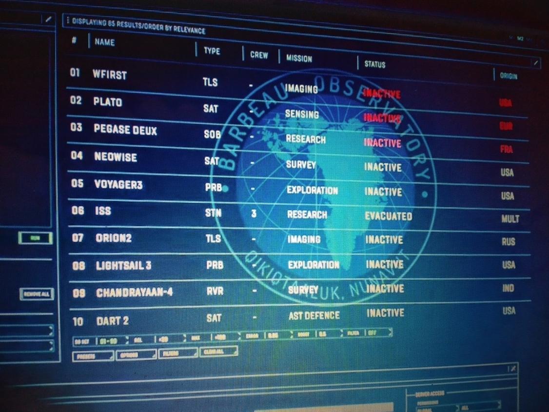 93-CB4-B61-F965-47-CD-8-C4-F-6-A842271-D