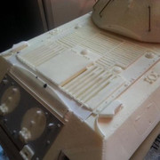 Strato50's IS-3 Build (PIC HEAVY OMG) 20141023-153816-zpsy6hrdzpn