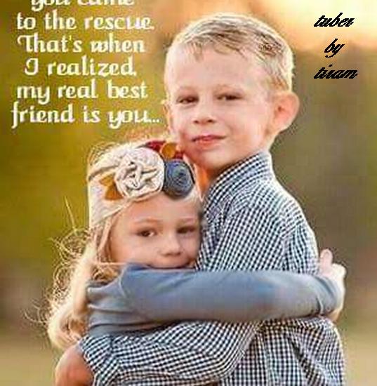 couples-enfant-tiram-55