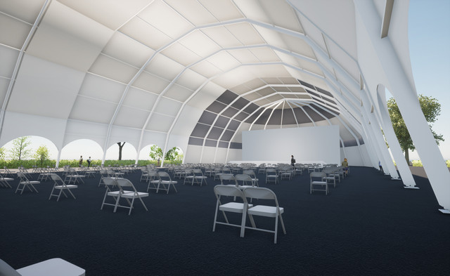 Impression-of-a-performance-venue-to-be-used-at-Edinburgh-Park-2