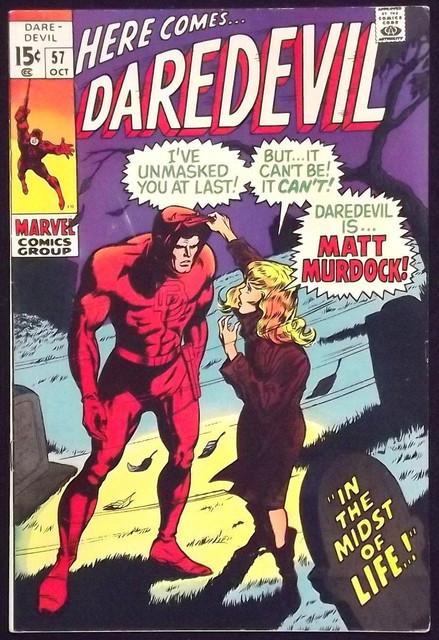 daredevil-57-vgfn-reveals-identity-to-karen-page0