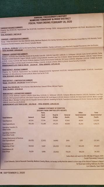 Treasurer-s-Report