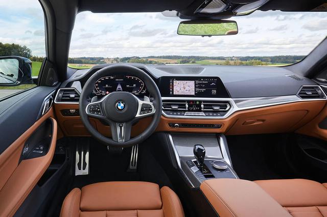 2020 - [BMW] Série 4 Coupé/Cabriolet G23-G22 - Page 17 481-DADD5-6547-474-C-A9-F5-8-E416390-C707