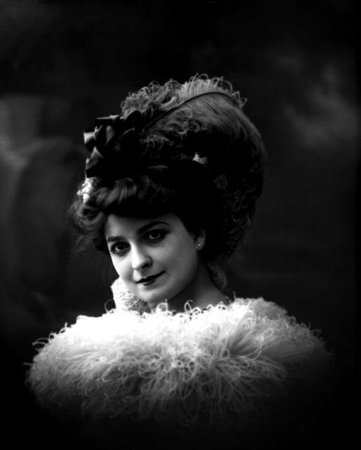 1906-5.jpg