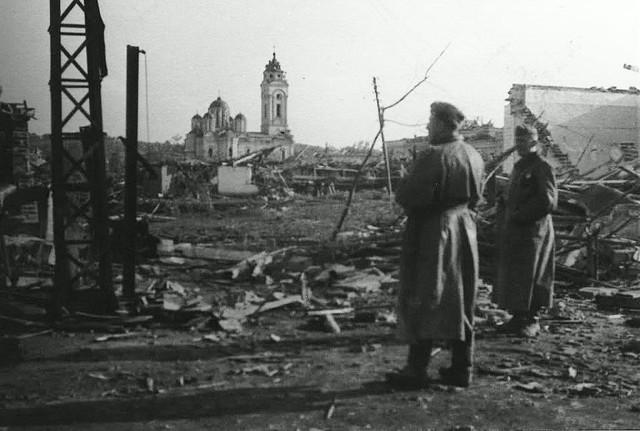 Eksplozija-u-Smederevu-1941-11