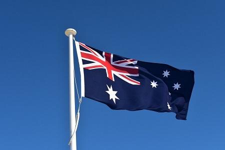 flag-poles-in-Perth