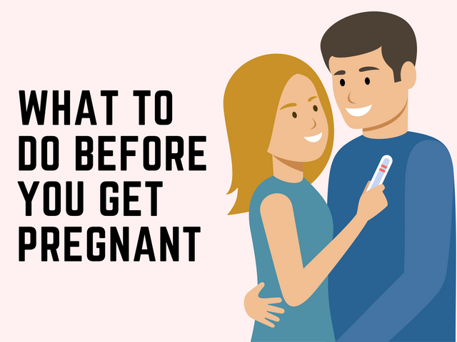 What-to-do-Before-You-Get-Pregnant