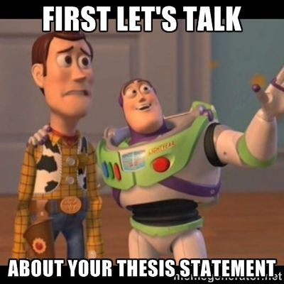https://i.ibb.co/5symGXr/thesis-statement-woody.jpg