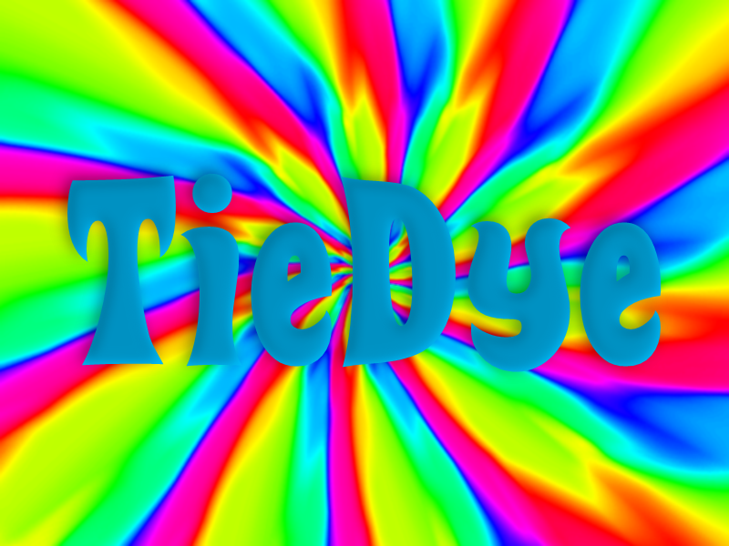 Tie-Dye-Synthetic-Shading.png