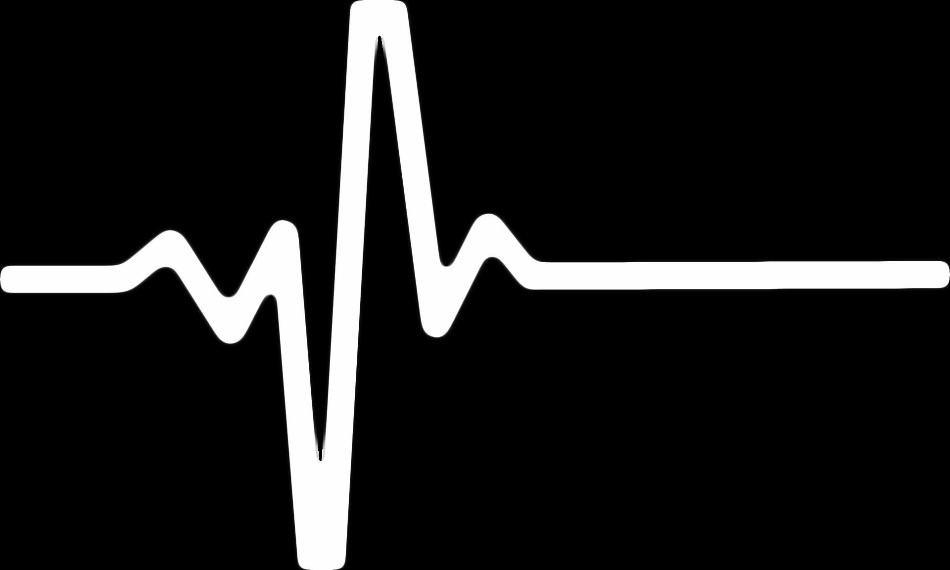 heart-665187-1920.jpg
