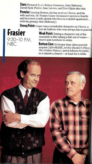 https://i.ibb.co/5v1Jpr9/Radio-Frasier-1993.jpg