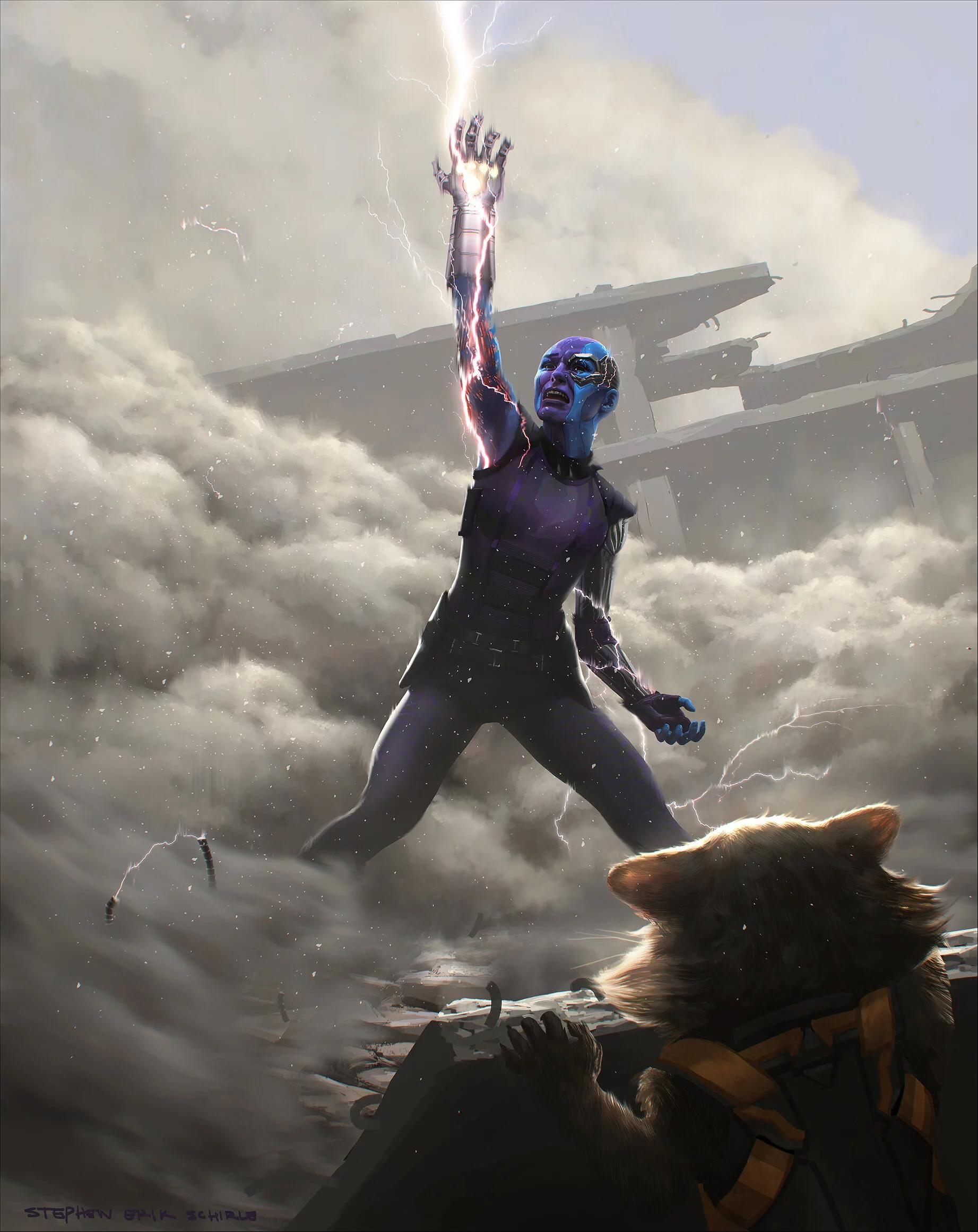 2020-02-avengers6-5e5015a863616