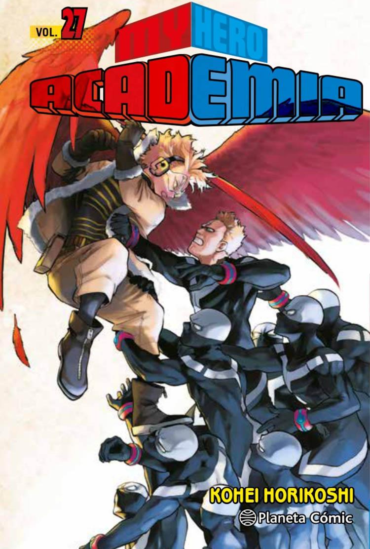portada-my-hero-academia-n-27-kohei-horikoshi-202101211056.jpg