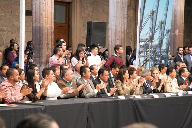 Firma-Michoaca-n-Guerrero-9
