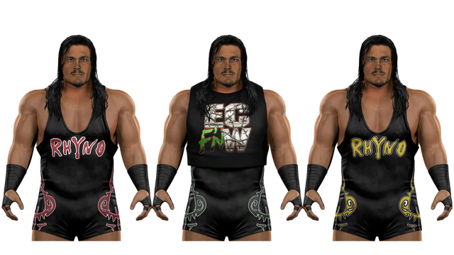 RHYNO-RENDER-PREVIEW.png