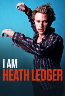 მე, ჰიტ ლედჯერი I Am Heath Ledger
