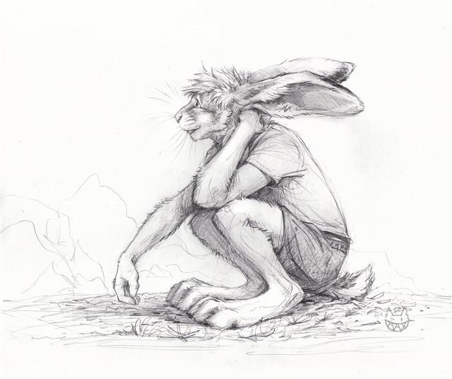 rabbit-by-kenket