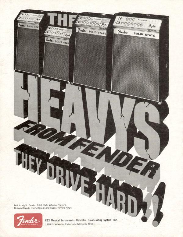 Fender-Vintage-12-1969.jpg