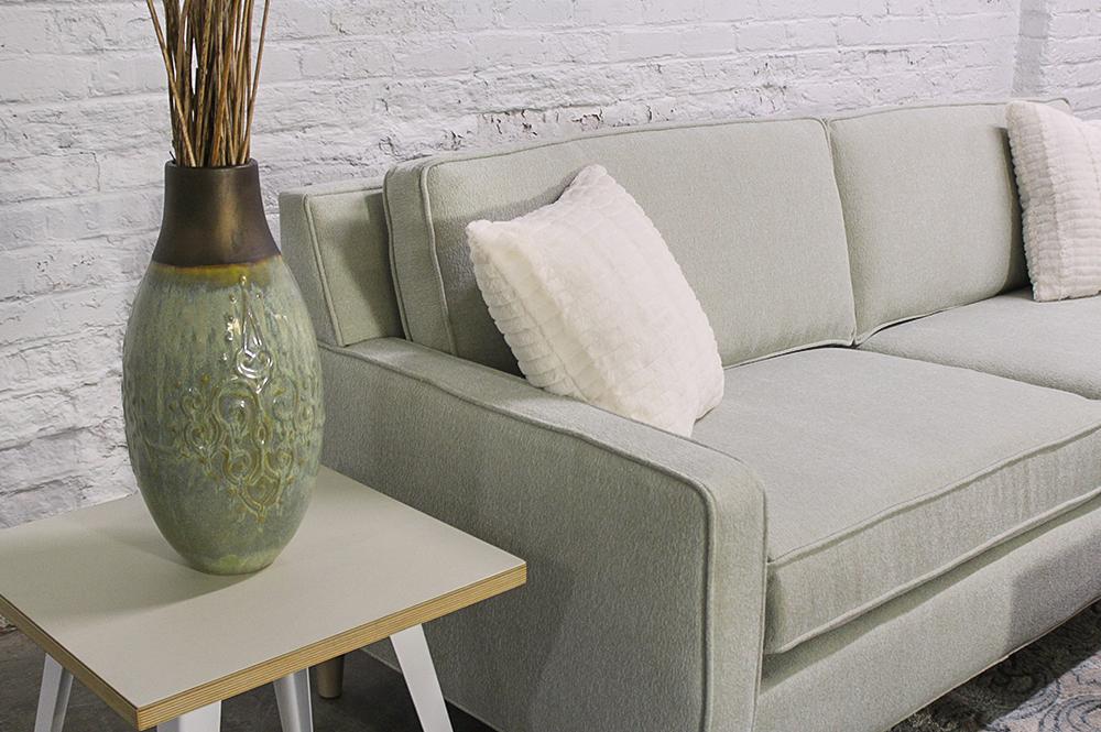 Txtur Tucked Sofa