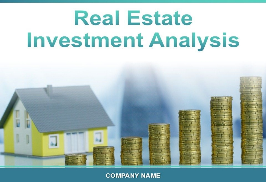 Real Estate Investment Property ManagementRental