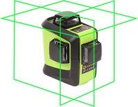 Какие бывают лазерные нивелиры? 2056373355-w640-h640-lazernyj-uroven-nivelir