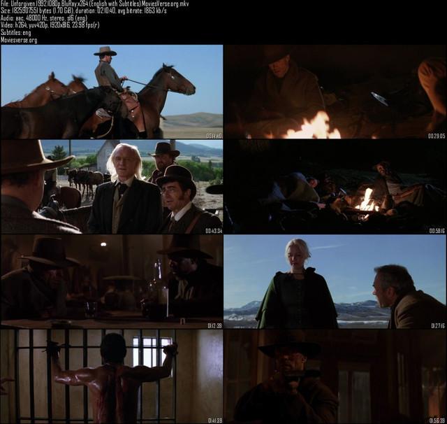 Unforgiven-1992-1080p-Blu-Ray-x264-English-with-Subtitles-Movies-Verse-org