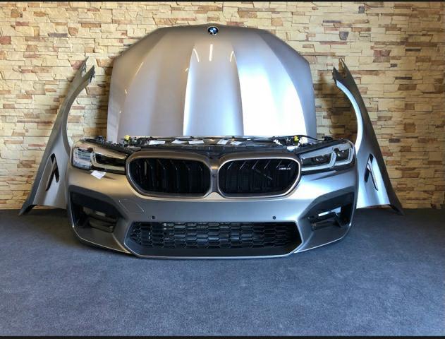 2020 - [BMW] Série 5 restylée [G30] - Page 11 9229-ABEE-15-C4-4-DB8-8507-746307-FC9-D61