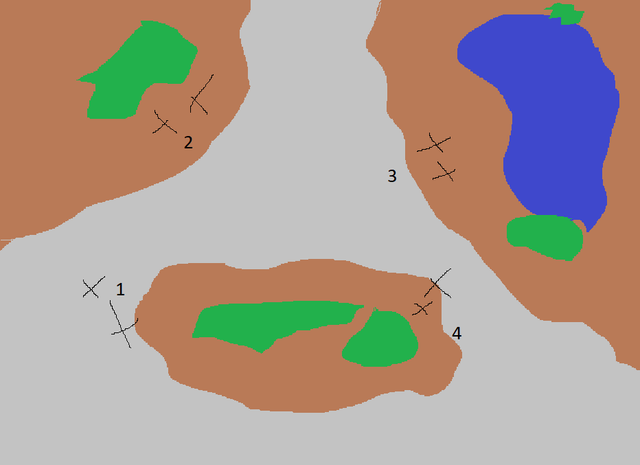 Iwa's Fight Club [Libre] Terrain-Fight-Club-T1