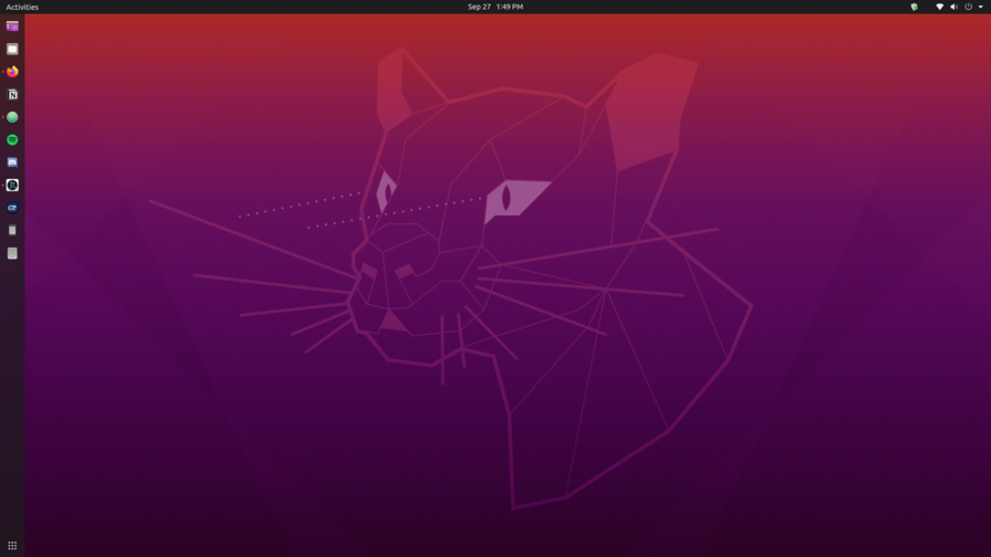 Screenshot-from-2020-09-27-13-49-49.png