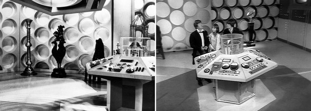 All New Who - Page 37 Tardis-console-season-1-6