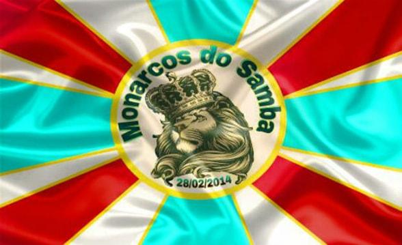 monarcos